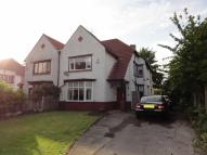 4 bedroom semi detached property in Higher Road, Liverpool...