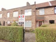 3 bedroom Town House to rent in Mather Avenue, Liverpool...