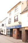 Bar / Nightclub to rent in Butchers Row, Banbury...