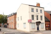Shop to rent in Calthorpe Road, Banbury...