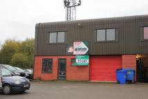 property to rent in 16 Little Balmer,