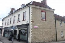 property to rent in 28 Market Square,