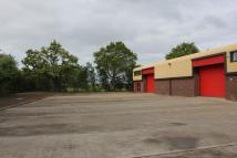 property to rent in 13 Oakfield Industrial Estate, Eynsham, OX29 4TH