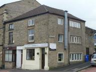 property for sale in Stamford Street, Mossley, Ashton-under-lyne, Lancashire, OL5
