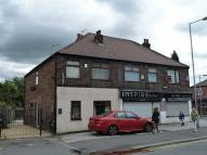 property for sale in Town Lane, Denton, Manchester, M34