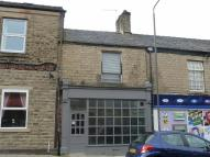 1 bedroom Apartment for sale in Station Road, Hadfield...
