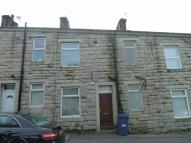 2 bedroom Terraced house in Alma Street, Bacup...
