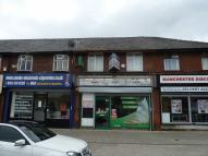 property for sale in Manchester Road, Droylsden, Manchester