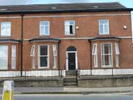 property for sale in Chester Road, Manchester