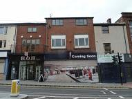property for sale in Drake Street, Rochdale, Lancashire