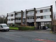 2 bed Apartment in Butterstile Lane...