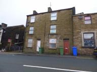 1 bedroom Flat for sale in Todmorden Road, Bacup...