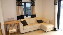 property to rent in TORPOINT