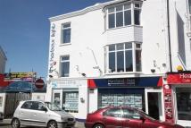 property to rent in Fore Street, Torpoint, Cornwall