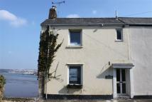 property to rent in Macey Street, TORPOINT