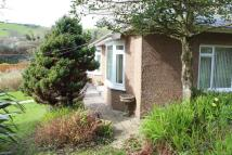 property to rent in Coombe End, Kingsand