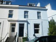 Apartment to rent in Fellowes Place...