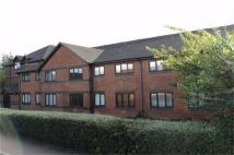2 bedroom Apartment for sale in Albert Walk, Crowthorne...