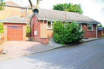 Detached Bungalow to rent in Timber Bank...