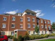 Flat to rent in Toad Lane, Blackwater...