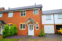 semi detached house for sale in Maple Avenue...