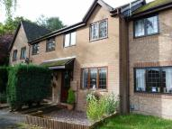 Frimley Terraced property to rent