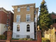 5 bedroom semi detached house to rent in Gordon Road, Camberley...