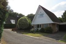 3 bedroom Detached property for sale in Willowford, Yateley, GU46