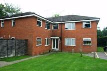 property for sale in Brittain Court, Sandhurst, GU47
