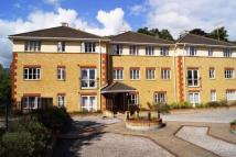 2 bedroom Flat to rent in St Michaels Road...