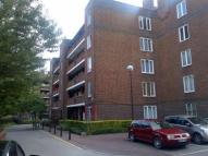 2 bed Flat for sale in Elvin House...