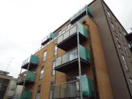 1 bed Flat in Clematis Apartments...
