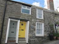 Character Property for sale in Mevagissey, Cornwall