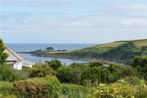 3 bedroom Bungalow for sale in Mevagisssey, Cornwall
