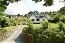 Gorran Haven Detached property for sale