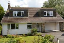 4 bed Detached home in Mevagissey