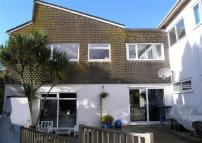 Detached house for sale in St Austell