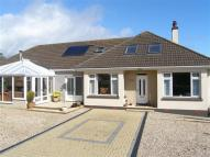 7 bedroom Bungalow in Gorran Haven, St Austell...