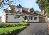 4 bed Detached house in Gorran Haven, Cornwall