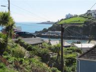 Mevagissey Character Property for sale
