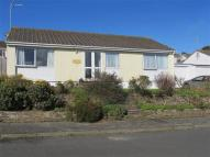 3 bedroom Bungalow in Gorran Haven, St Austell...