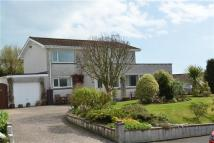 4 bedroom Detached house for sale in Gorran Haven, Cornwall
