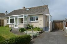 Mevagissey Bungalow for sale