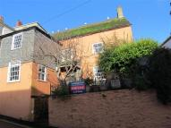 4 bed Detached house for sale in Mevagissey, Cornwall