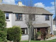 4 bed semi detached house for sale in Mevagissey, Cornwall