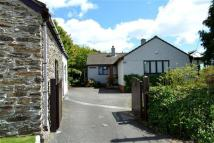 3 bed Bungalow for sale in Mevagissey, Cornwall