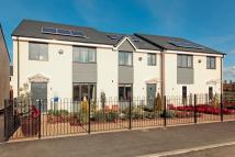 new property for sale in Pennycross Close...