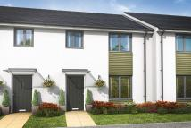 new home for sale in Pennycross Close...