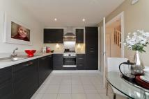 3 bed new property for sale in Pennycross Close...