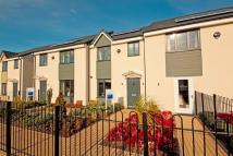 3 bedroom new house for sale in Pennycross Close...